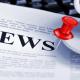 News_Pin