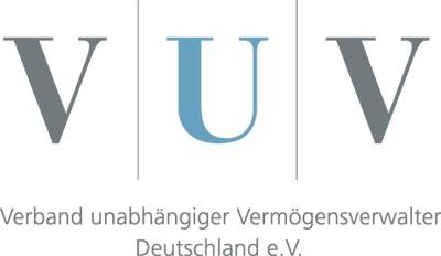 VUV Logo